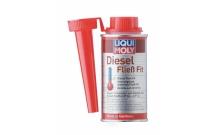 Liqui Moly Diesel Fließ-Fit 1877 250 ml