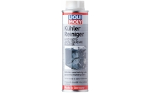 Liqui Moly Kühler Reiniger 8383 300 ml