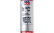 Liqui Moly Kühler Dichter 8385 250 ml