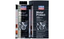 Liqui Moly Motor Protect 1867 500 ml