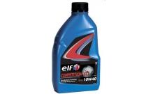 ELF Competition STI 10W40 1L
