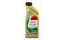 Castrol Edge Turbo diesel 5W40 505.01 1L
