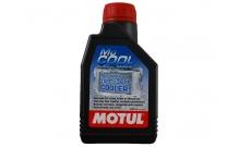 MOTUL MoCool - aditiv antigel moto - 0,5 L