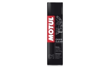 MOTUL Chain Clean  C1 400 ml