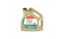 Castrol Edge Turbo Diesel 5W40 505.01 4l