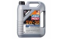 Liqui Moly Special Tec Opel LL HD 5W30 (1193) 5L