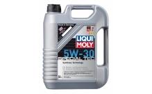 Liqui Moly Special Tec Ford 5W30 (1164) 5L