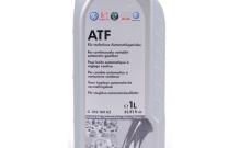 Ulei transmisie automata (CVT) ATF  VW G 052 180 A2  1L