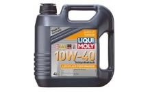 Liqui Moly Leichtlauf Performance10W40 (8998) 4L