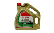 Castrol Edge FST  0W40 A3/B4 4L