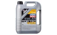 Liqui Moly Top Tec 4100 5W40 ( 2686,9511) 5L
