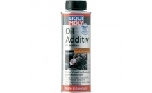 Liqui Moly Oil Additiv 2182 300 ml