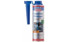 Liqui Moly Injection Reiniger 8376 300 ml
