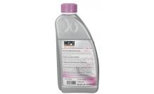 Antigel HEPU G13 P999-G13 1,5 L
