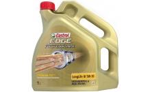 Castrol Titanium FST EDGE Professional Longlife III 5W30 4L