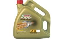 Castrol Titanium FST EDGE LL 5W30 4 L