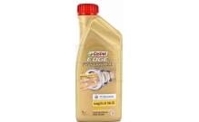 Castrol Titanium FST EDGE Professional Longlife III 5W30 1L
