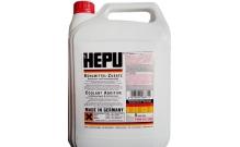 Antigel HEPU G12 P999-G12 5 L