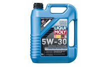 Liqui Moly Longtime High Tech 5W30 BMW (1137) 5L