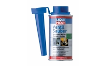 Liqui Moly Valve Clean 1014 150 ml
