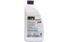 Antigel HEPU G12 plus  P999-G12plus 1,5 L