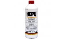 Antigel HEPU G12  P999-G12 1,5 L