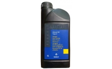 Antigel Renault Glaceol RX Tip D 7711428132 1L