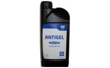 Antigel DACIA Glaceol RX Tip D 6001997196 1L