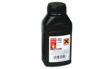 Lichid de frana FERODO DOT 4 250 ml