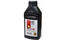 Lichid de frana FERODO DOT 4 500 ml