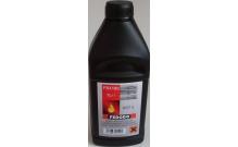 Lichid de frana FERODO DOT 4 1000 ml