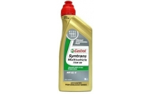 Castrol Syntrans Multivehicle 75W90 1L