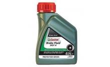 Lichid de frana Castrol DOT 4  500 ml