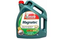 Castrol Magnatec A3/B4 10W40 5L