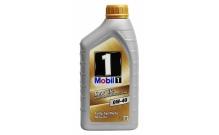 Mobil 1 New Life 0W40 1L