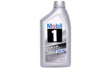 Mobil 1 Peak Life 5W50 1L