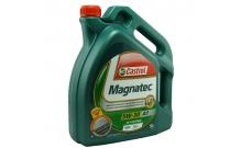 Castrol Magnatec A1 5W30 5L