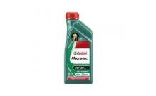 Castrol Magnatec A1 5W30 1L