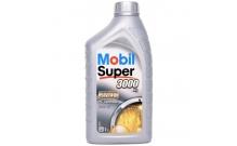 Mobil Super 3000x1 5W40 1L
