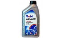 Mobilube HD 80W90 1L
