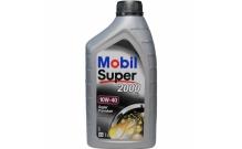 Mobil Super 2000x1 10W40 1L