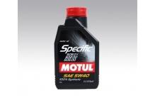 Motul Specific 505.01 502.00 5W40 1L