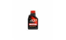 Motul 4100 Turbo Light 10W40 1L