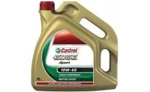 Castrol Edge SPORT 10W60 4L
